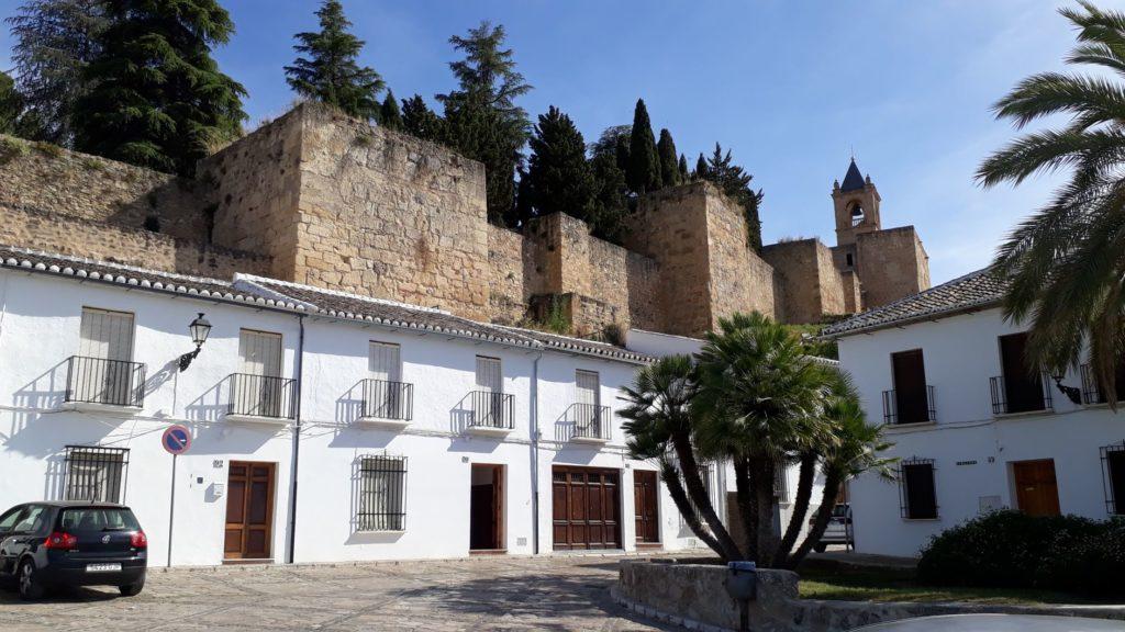 Road trip Andalousie 1 semaine – Ronda