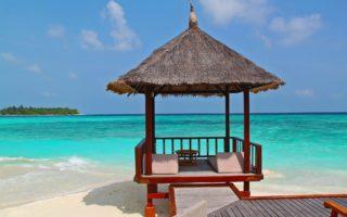 voyage de noces en septembre - Destinations lune de miel septembre