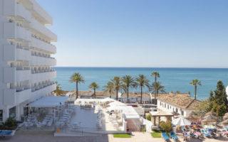 Voyage de noces All inclusive pas cher en Andalousie dans le sud de l'Espagne