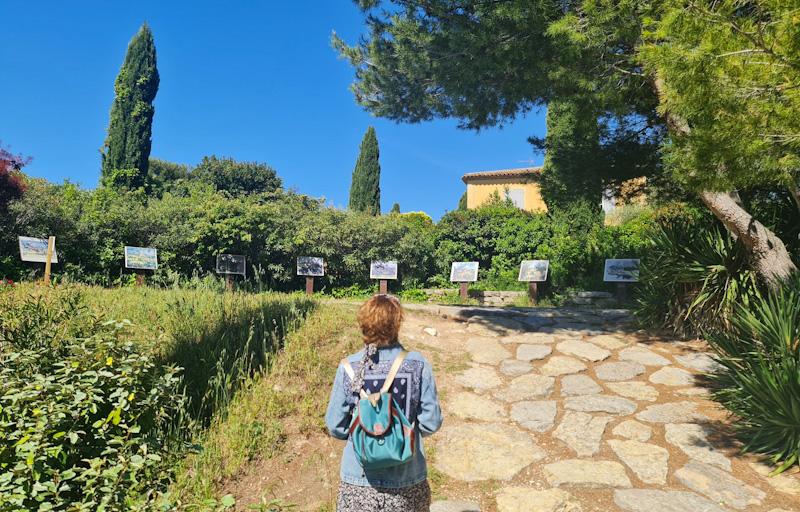 Comment visiter Aix en Provence : à pied