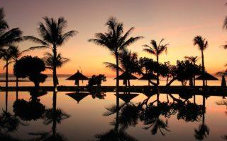 Lune de miel à Bali – Destination de rêve pour voyage en amoureux