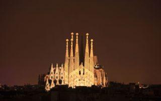 Les plus belles visites touristiques de Barcelone
