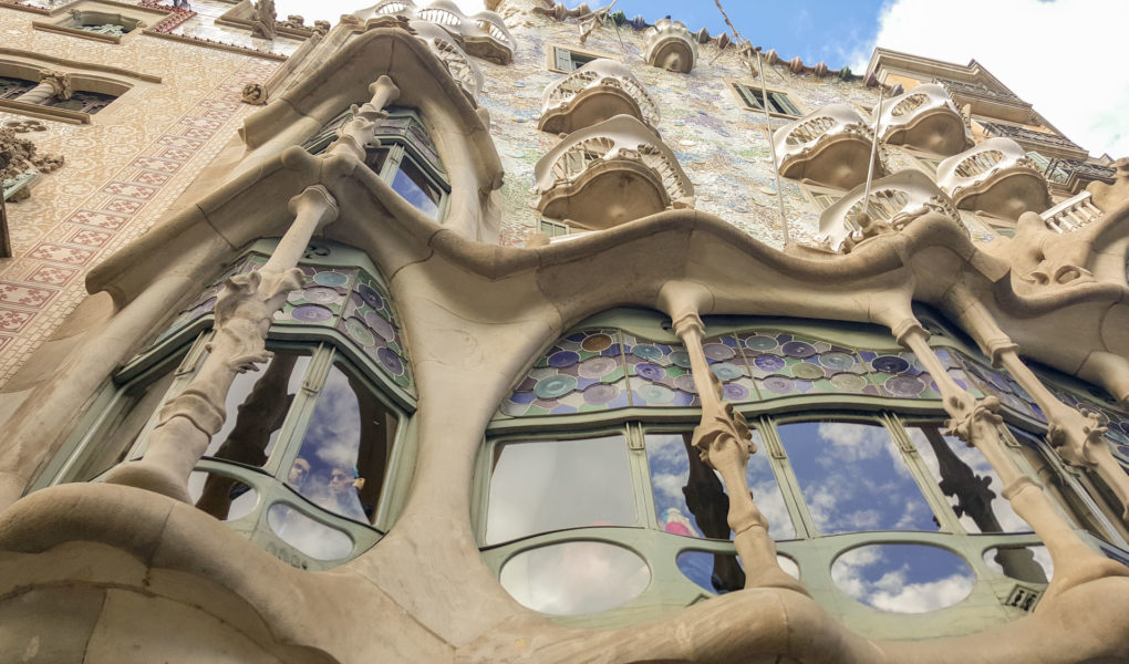 Quel quartier choisir pour visiter Barcelone