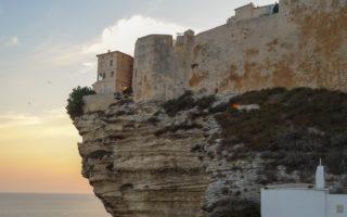 Corse du Sud en 3 jours – Circuit de mon road trip avec la carte de mon itinéraire