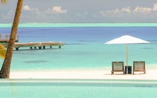 tahiti destination voyage de noces en mai
