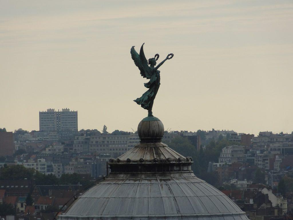 Quartiers à éviter à Bruxelles pour séjourner