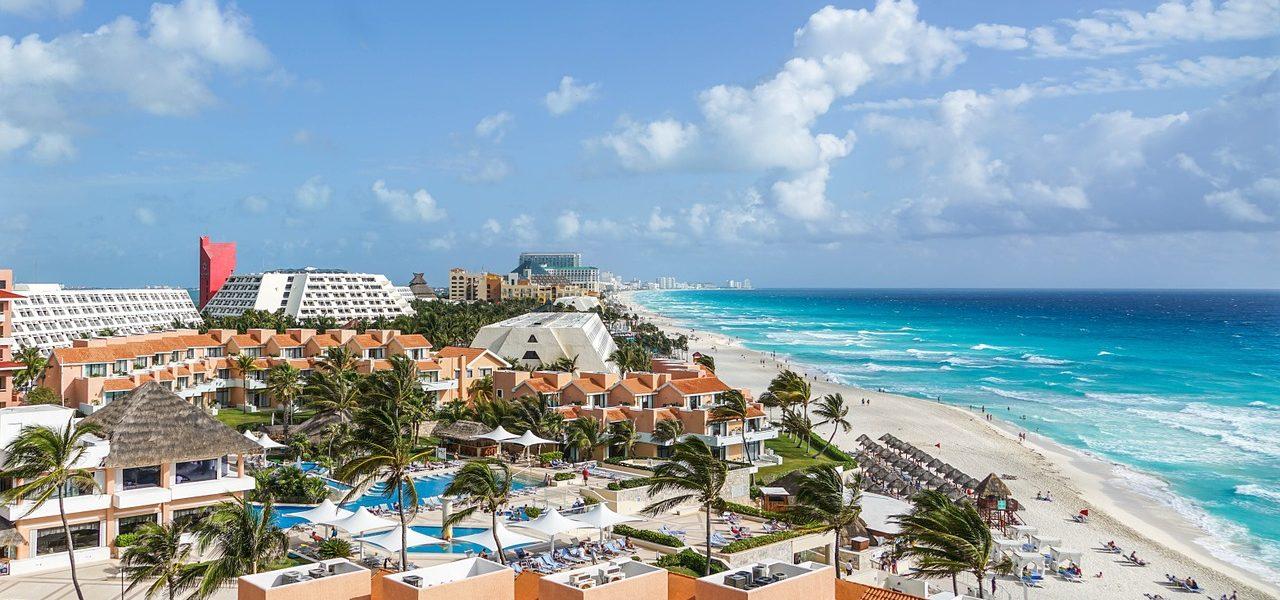 Cancun ville dangereuse ? Où loger à Cancun, quels quartiers éviter à cancun