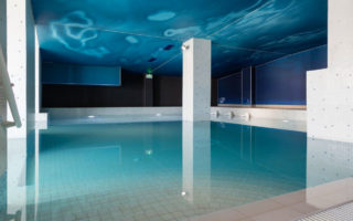 Mon Top 5 des meilleurs hôtels Thalasso et Spa de France