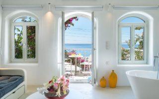 Voyage de noces pas cher - Idée de destination pour une Lune de miel en Crète