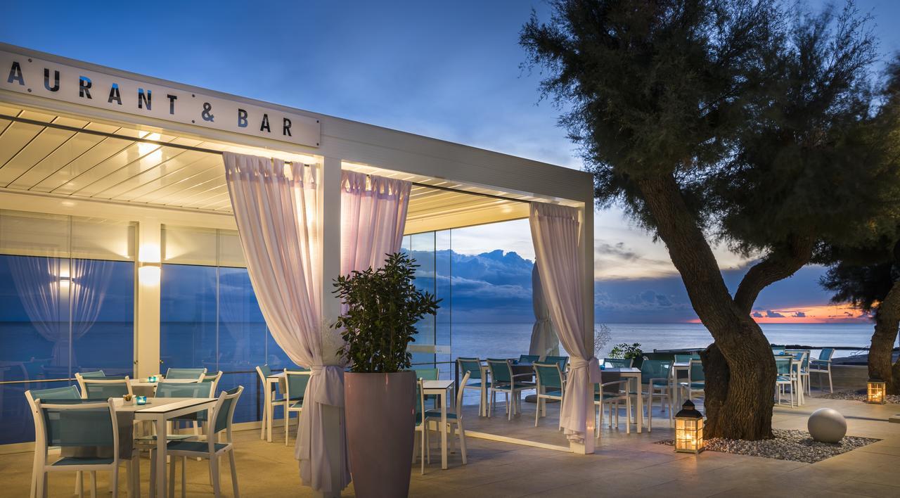 hôtel pas cher pour un voyage de noces en Croatie