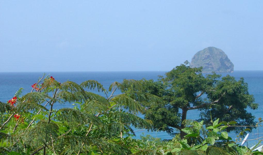 Martinique ou Guadeloupe ? Quelle île choisir pour un séjour d'1 semaine aux Antilles MES CONSEILS
