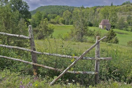Où aller en vacances en Dordogne