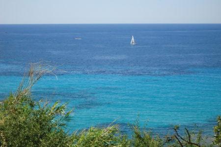 Camping en Corse du Nord - Comment et où le choisir ?