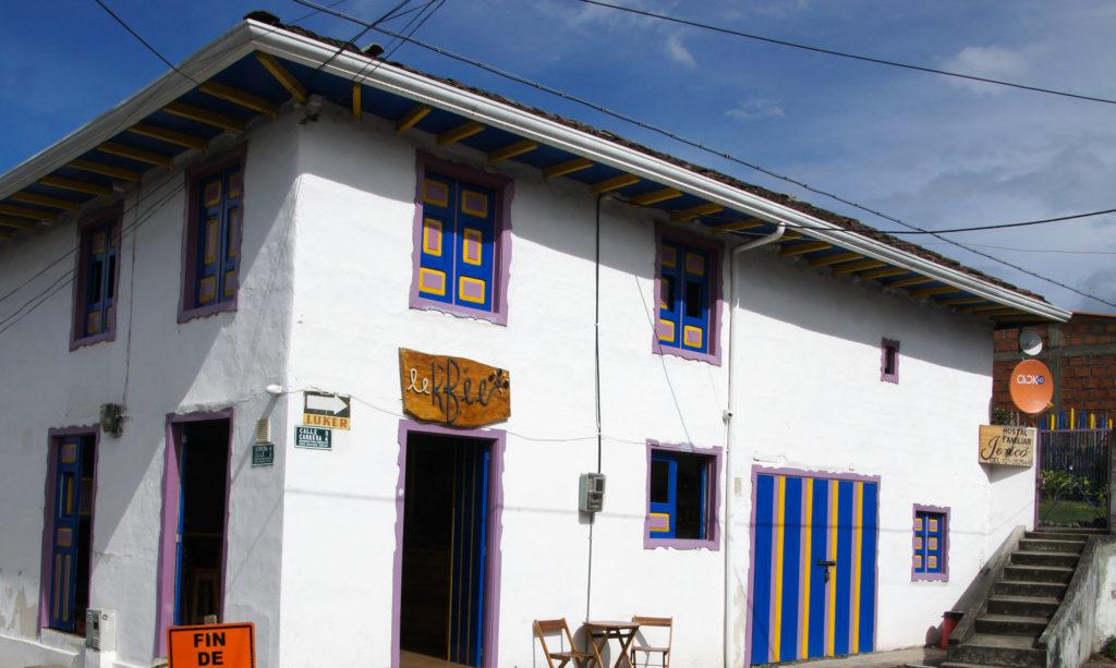 HOTEL PAS CHER SALENTO