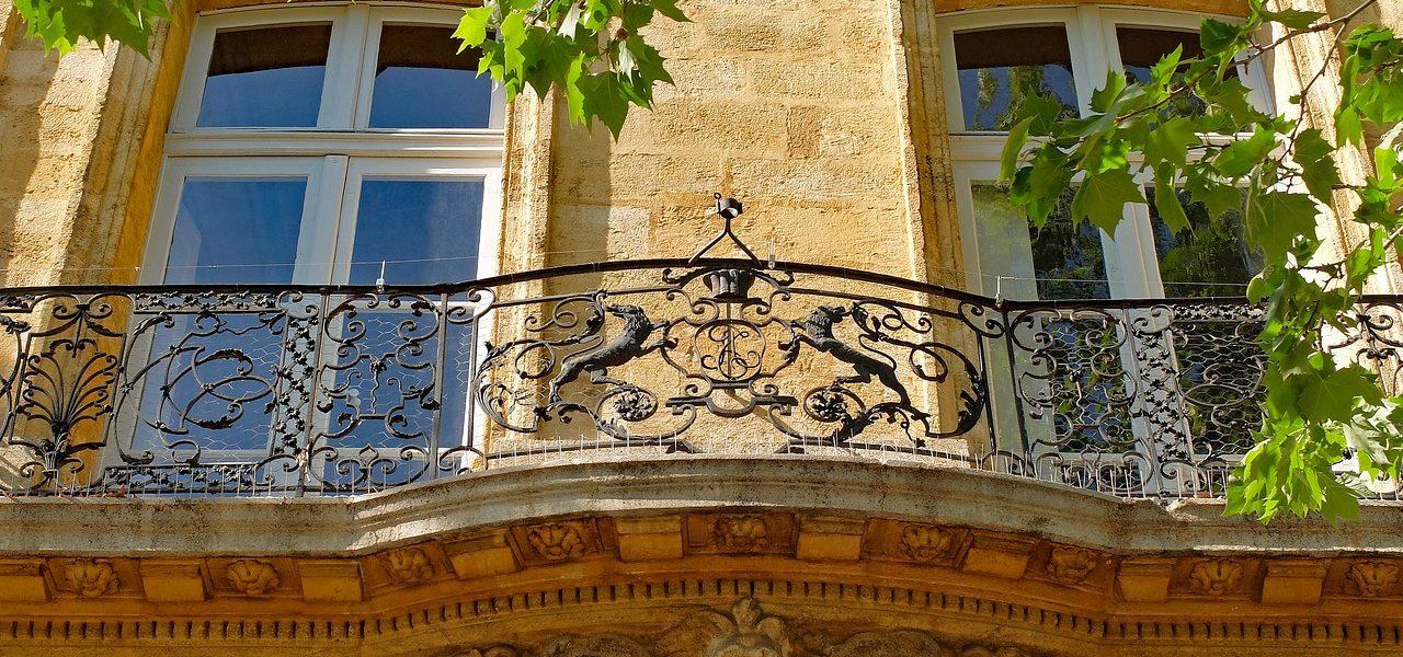 5 meilleurs CHATEAUX HOTELS pas chers en Provence en France