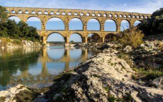 Que visiter dans le Gard ?