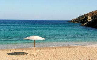 Voyage de noces pas cher - Idée de destination pour un Lune de miel en Grèce