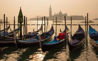 Venise en 1 jour – Mon circuit à pied des incontournables AVEC carte itinéraire