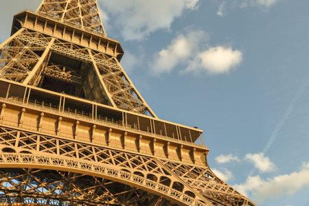 10 jours pour découvrir la France en train