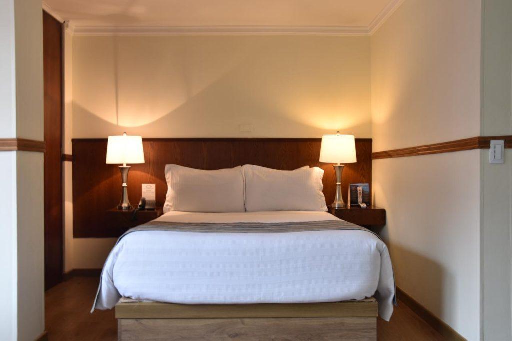 HOTEL A MEDELLIN DE MA SELECTION D HOTELS PAS CHERS COLOMBIE PAS CHERS