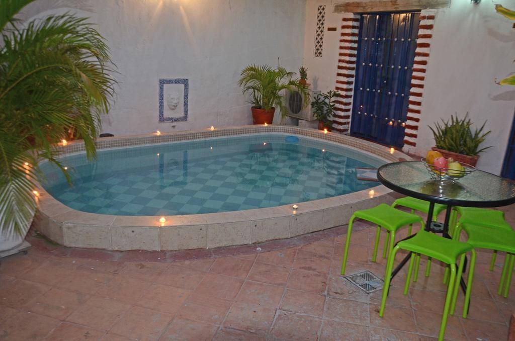 HOTEL BIEN PLACE A SANTA MARTA DE MA SELECTION D HOTELS PAS CHERS COLOMBIE