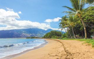 Lune de miel à Hawaï – Tout sur cette destination