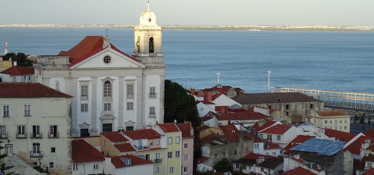Où loger à Lisbonne ? Quartiers à éviter et meilleur quartier pour visiter la ville