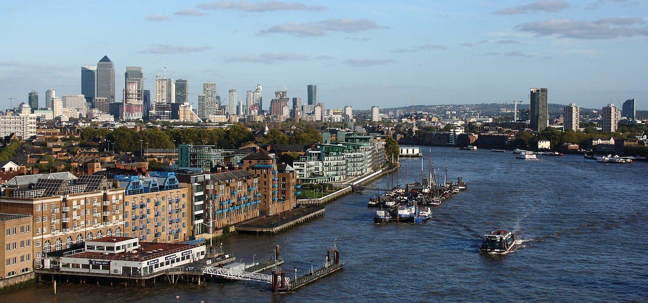 Quartiers de Londres à éviter pour choisir son hôtel