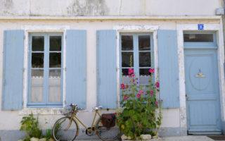 Ile d'Oléron que faire : Circuit des plus beaux sites + itinéraire et carte