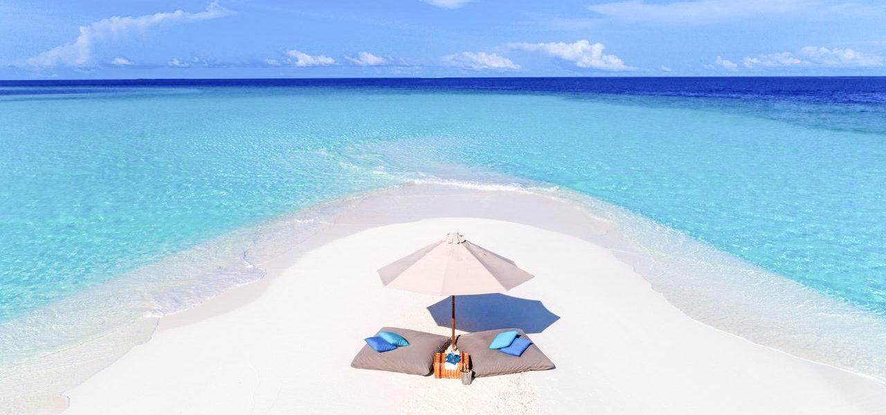 Voyage De Noces Aux Maldives Quelle île Choisir Pour Une Lune De Miel