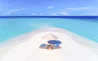 Voyage de noces aux Maldives – Quelle île pour une lune de miel réussie