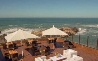 Voyage de noces pas cher - Idée de destination Maroc