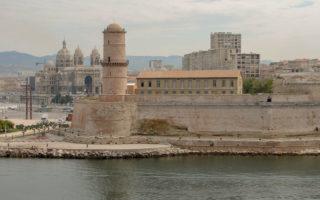 5 choses insolites à faire à Marseille dans le Sud de la France