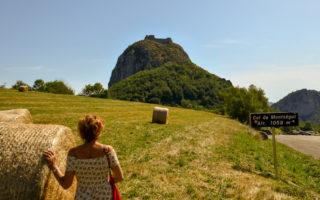 Que visiter en Ariège - Mon circuit touristique autour de Foix