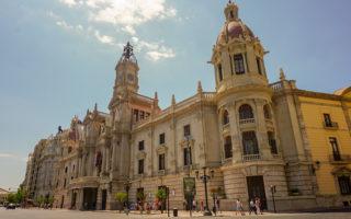 Meilleurs quartiers Barcelone - Où loger pour visiter Barcelone EIXAMPLE