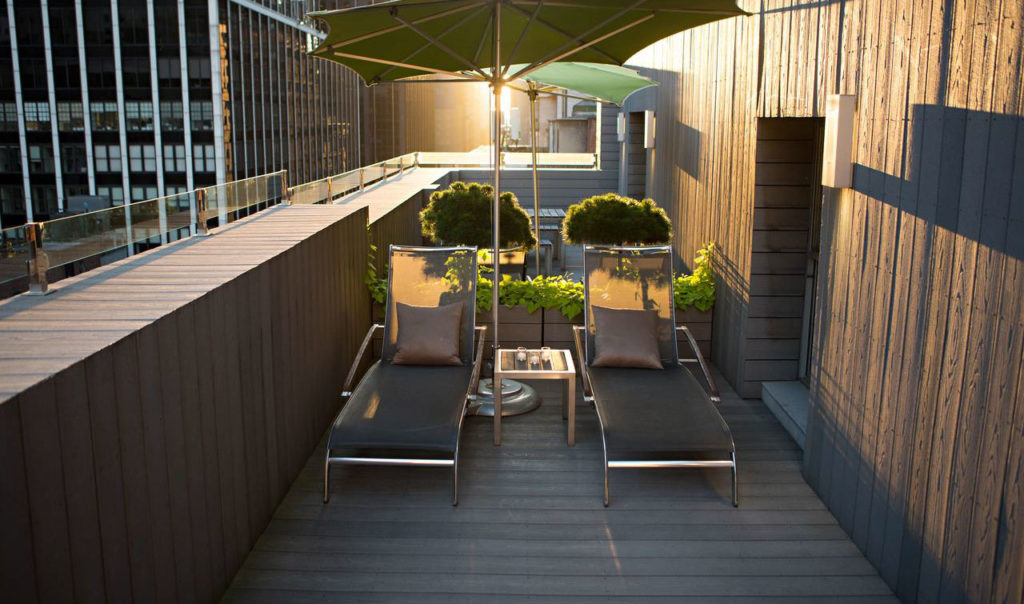 HOTEL PET FRIENDLY PAS CHER NEW YORK manhattan