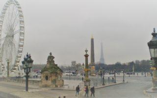 5 meilleurs hotels pas chers à Paris pour une famille