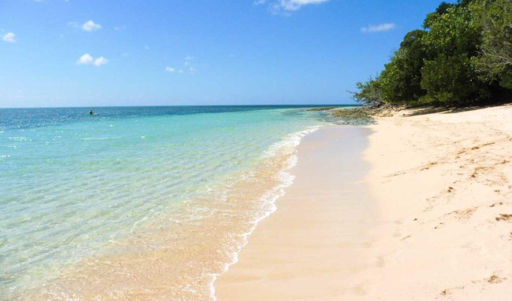 Plus belles plages d'Australie