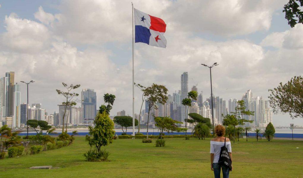 QUE VOIR A PANAMA CITY