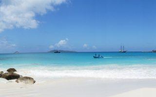 10 jours aux Seychelles - Mon circuit, organisation, itinéraire, budget, transport