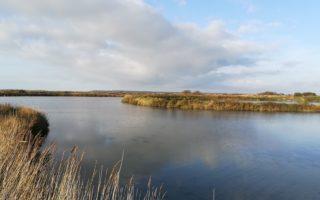 Que visiter en Vendée - Mon circuit touristique 1 semaine