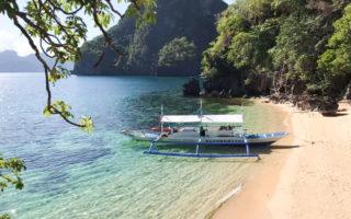 Voyage de noces aux Philippines – Destination lune de miel en décembre
