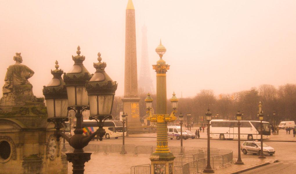 meilleurs quartiers de Paris meilleurs arrondissements de Paris