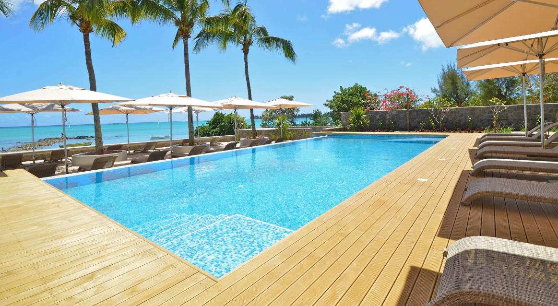 Piscine edited sac voyages for Hotel pas cher bangkok avec piscine