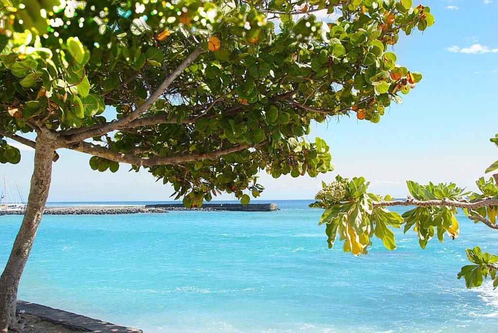 Visiter la Réunion en voiture en 1 semaine et ses plages de rêve