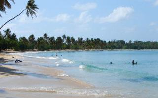 Quelle côte choisir en Martinique, où est le plus bel endroit de Martinique pour un séjour