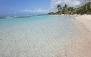 Où aller en Guadeloupe - Meilleur endroit pour tourisme et plus belles plages