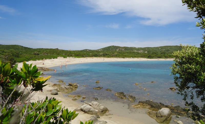 Où aller en Corse ? Choisir la Corse du Nord ou du Sud