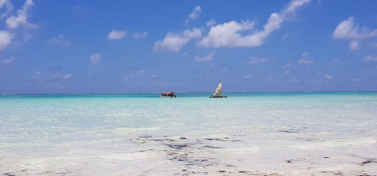 Zanzibar dangereux et Zones à éviter et meilleur endroit où séjourner