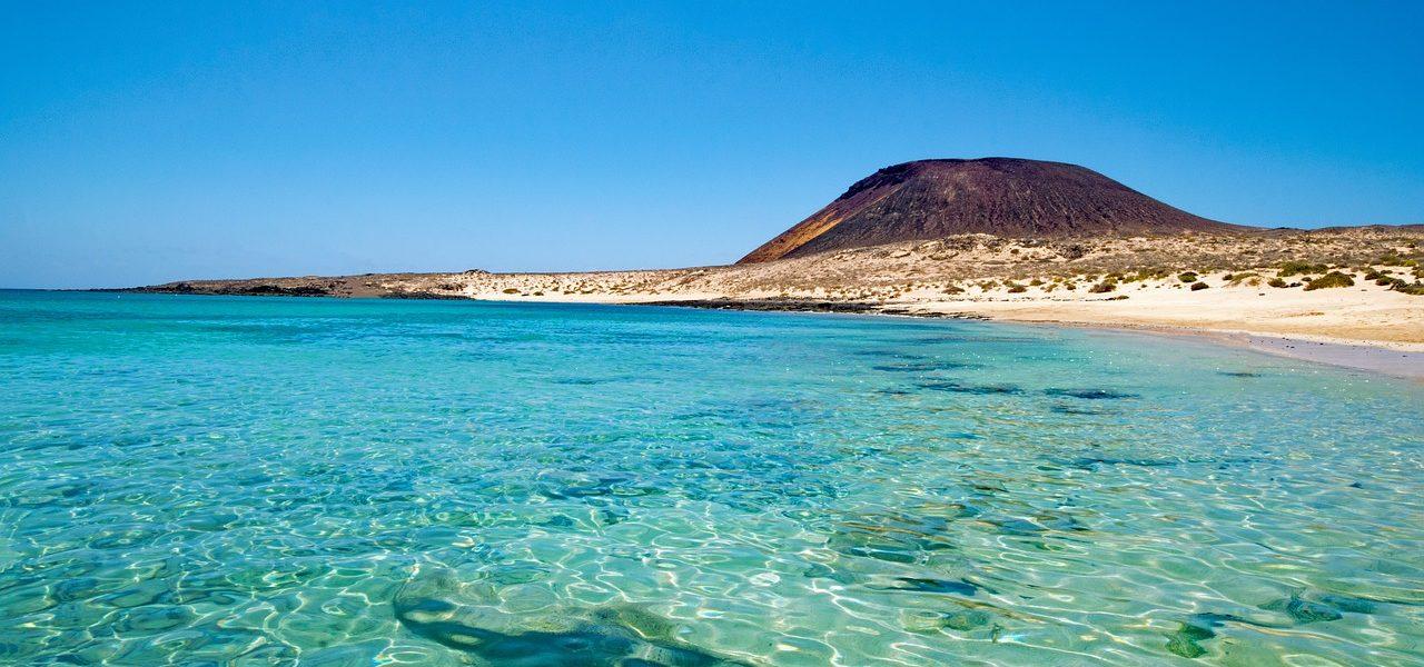 Où aller aux Canaries ? Quelle île choisir, quand partir aux Canaries selon les saisons